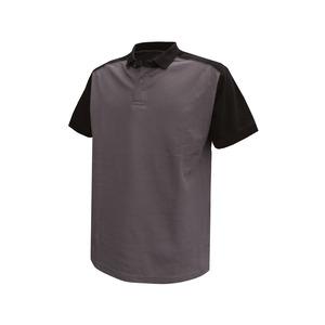 Dassy Cesar Polo Shirt