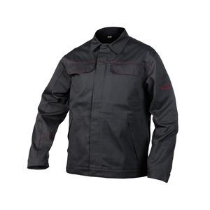 Dassy Montana Fr Work Jacket