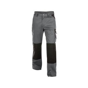 Dassy Boston Winter Weight Work Trousers