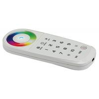 Remote Control for RGB LED Strip