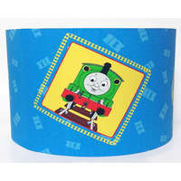 Percy, Thomas and Friends Large Fabric Light Shade
