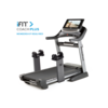 NordicTrack 2950C Folding Treadmill