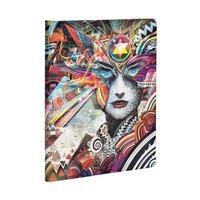 Paperblanks Revolution Ultra Lined Journal
