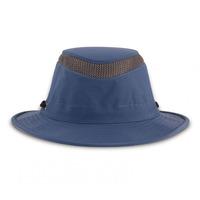 Tilley Endurables LTM5 Airflo Hat, Blue, 7-5/8