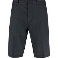 BOSS Golf Shorts - Hayler 8-2 Pro - Black SP20