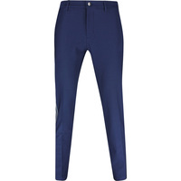 adidas Golf Trousers - Ultimate Side Stripe Pant - Navy SS20
