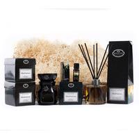 Meditation &pipe; Premium Aromatherapy Hamper