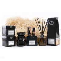 Stress Relief &pipe; Premium Aromatherapy Hamper