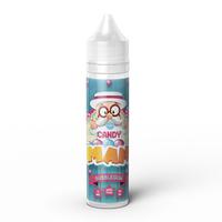 Bubblegum by Candy Man