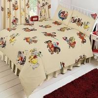 Thelwell, Novelty Horse Bedding