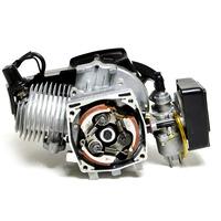 mini-moto-quad-motard-dirt-bike-engine-49cc