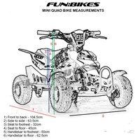 funbikes-49cc-orange-kids-mini-quad-bike