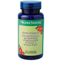higher-nature-cranberry-extract-super-strength-30-x-500mg-vegicaps
