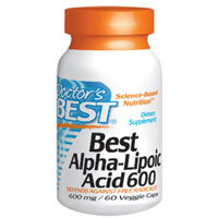 doctors-best-alpha-lipoic-acid-60-x-600mg-vegicaps