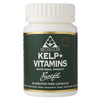 bio-health-sea-kelp-plus-vitamins-60-x-500mg-vegicaps