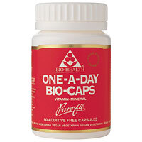 bio-health-bio-caps-vitamin-mineral-food-supplement-60-vegicaps