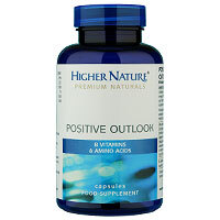 higher-nature-positive-outlook-mood-balancer-90-vegicaps