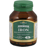 natures-own-food-state-iron-molybdenum-with-vitamin-c-50-tablets