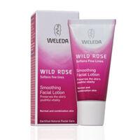 weleda-wild-rose-smoothing-facial-lotion-30ml