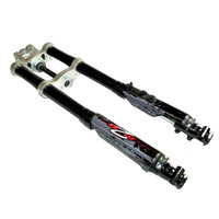 Pit Bike Forks 735mm  M2R CRF70 TTR