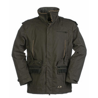 baleno-cattan-hunting-jacket