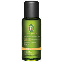 primavera-organic-face-oil-camellia-seed-oil-30ml