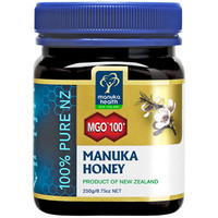 manuka-health-mgo-100-manuka-honey-250g