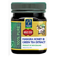 manuka-health-mgo-250-manuka-honey-green-tea-250g