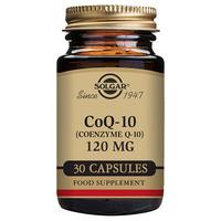 solgar-coq10-coenzyme-q10-energy-production-30-x-120mg-vegicaps