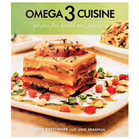 Omega-3-Cuisine-Recipes-for-Health-and-Pleasure-by-Roettinger-and-Erasmus