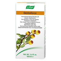 a-vogel-dentaforce-mouthwash-100ml