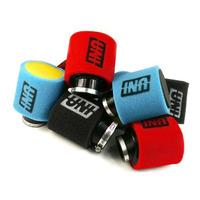 UNI Air Filter 44mm