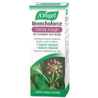 a-vogel-bronchoforce-for-a-chesty-cough-tincture-50ml