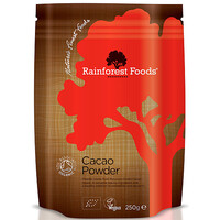 rainforest-foods-organic-cacao-powder-250g-powder