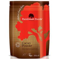 rainforest-foods-organic-cacao-powder-250g-powder