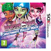 Image of Monster High [3DS]