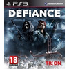 Image of Defiance [PS3]