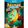 Image of Rayman Legends [Wii U]