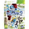 Image of The Smurfs 2 [Xbox 360]