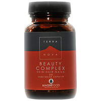 terranova-beauty-complex-for-skin-hair-nails-50-vegicaps