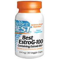 doctors-best-estrog-100-menopausal-support-30-x-514mg-vegicaps