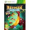 Image of Rayman Legends [Xbox 360]