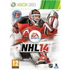 Image of NHL 14 [Xbox 360]