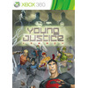 Image of Young Justice Legacy [Xbox 360]