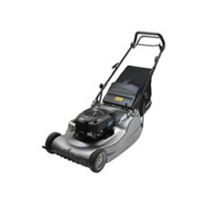 Hayter Harrier 56 Pro Self Propelled Petrol Rear Roller Lawn mower Click to verify Price 1007.00