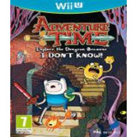 adventure-time-explore-the-dungeon-because-i-dont