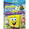 Image of SpongeBob SquarePants Planktons Robotic Revenge [Wii U]