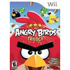 Image of Angry Birds Trilogy [Wii]