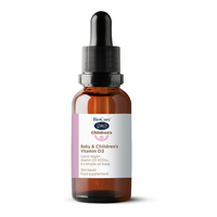 biocare-baby-vitamin-d-drops-liquid-vitamin-d3-300iu-15ml