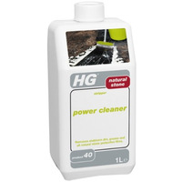 hg-natural-stone-power-cleaner-product-40
